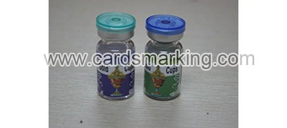 4mm Infrarot Kontaktlinsen zum Verkauf
