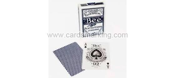Bee No.92 Spielkarten