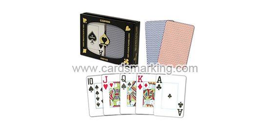 Copag Export Spielkarten für Unterhaltung
