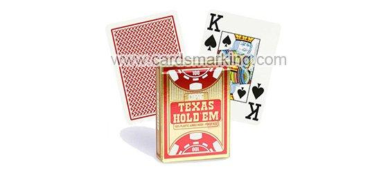 Poker Copag Texas Holdem Spielkarten
