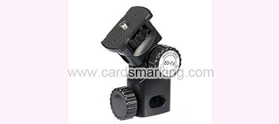Vorteil der CCTV Infrarot Poker Betrug Kamera
