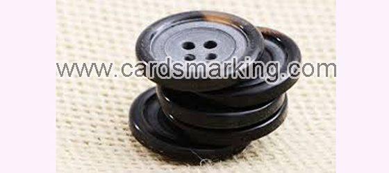 Knopf-Scannen-Kamera für Schürhaken-Sieger-Vorhersager