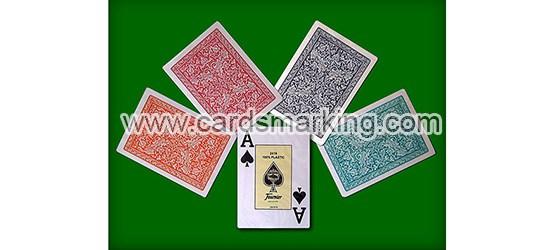 Fournier 2818 Poker Karten zum verkauf
