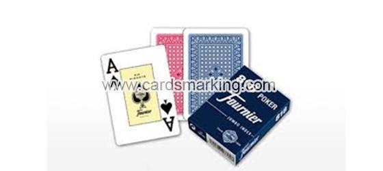 Fournier 818 Spielkarten