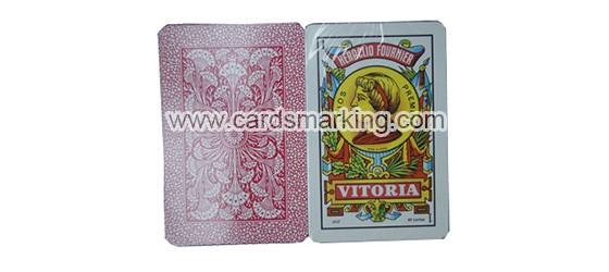 Fournier No.12 Spielkarten