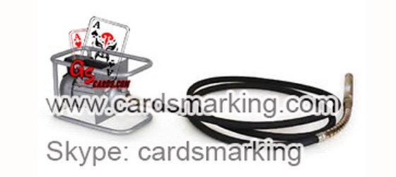 Beste Ferngespräche Vibrator-Geräte für Poker-Ergebnisse