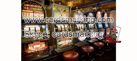 Casino Spielautomaten Spiele zum Verkauf