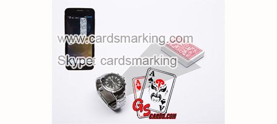 Neueste PK King S608 Poker Analysator geräte