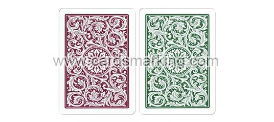 Copag 1546 Poker Karten zum Spaß