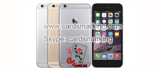 Iphone6 Plus Karten Austauscher Geräte