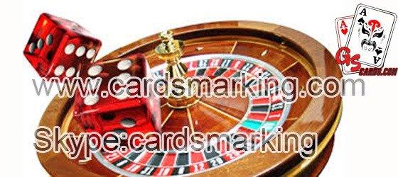 Roulette das Betrug System spielt
